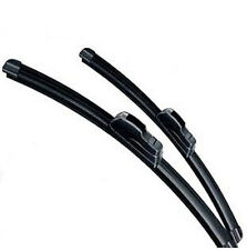 Set of 2 Windshield Wiper Blades for MINI Cooper Countryman 2011 2012