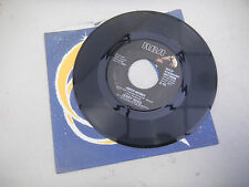 JERRY REED when you're hot your hot/amos moses GOLD STANDARD COMPANY SLEEVE 45