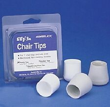 New Chair Tips garelick 76011:01 Rubber