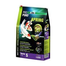 JBL Pro pond Spring S Spring feed for small Koi - 2,1 kg - Food Spring