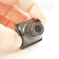 Camera HS1177 2.8mm 600TVL CCD Sony Super HAD PZ0420M FPV Foxeer * UK SELLER *