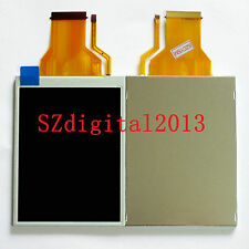 NEW LCD Display Screen For NIKON COOLPIX P510 P310 P330 Digital CamerRepair Part