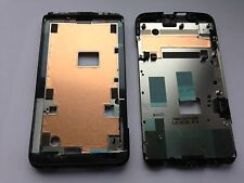 HTC Desire HD a9191 g10, funda marco placa display Middle frame chasis carcasa
