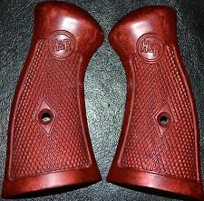 H & R Pistol Grips 929, 933 and many more Super Russet