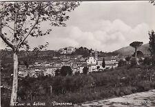 # TORRI IN SABINA: PANORAMA - 1968