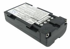 UK Battery for Epson EHT-400 CA54200-0090 FMWBP4 7.4V RoHS