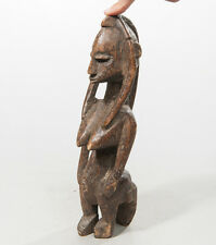 Bambara Dyonyeni Sculpture, Mali, African Tribal Arts