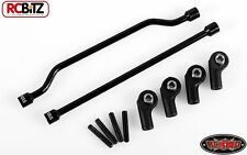 RC4WD Yota II Steering Link Set 103.5 & 100.5mm bars inc rod ends Z-S0938 D90