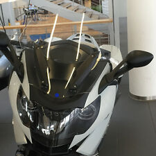 Windschild BMW K1600GT Verkleidungsscheibe Windshield Screen