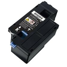 Genuine Dell XKP2P Black Toner 700 Yield 332-0403 for C1760nw/C1765nf/C1765nfw