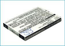 Premium Battery for TOSHIBA Portege G810, PA3187C-1BAL, TS-BTR007 Quality Cell