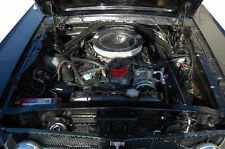 FORD A C UNDERHOOD UPGRADE PACKAGE PAYPAL ACCEPTED