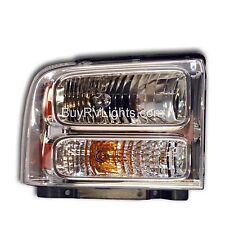MONACO DYNASTY 2006 2007 2008 2009-2011 RIGHT HEADLIGHT HEAD LIGHT LAMP RV