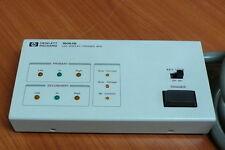 HP 16064B LED Display Trigger box