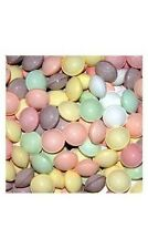 Sweetgourmet Concord Tangy Tarts Bites - Sour Candy, 3Lb FREE SHIPPING!
