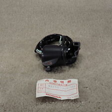 NOS Honda SL350 SL 350 SL125 SL 125 SL100 SL 100 XL100 Handlebar Switch Assembly