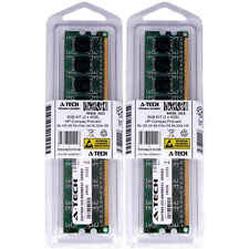 8GB KIT 2 x 4GB HP Compaq ProLiant ML150 G6 ML310e G8 ML320e G8 Ram Memory