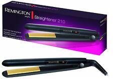 Remington S1400 Pro Lisseur À Cheveux Revêtement Céramique Plaques