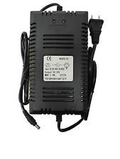 24V Fast Battery Charger for Pulse Charger / Revolution electric scooter