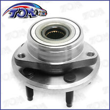 BRAND NEW FRONT WHEEL BEARING AND HUB ASSEMBLY 513100