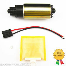 High Performance OEM Electric Fule Pump/Strainer Install Kit For Toyota Vehicles