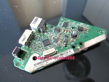 WD My Book Essential Controller board  4061-705094-001 Rev AD 4060-705094-001