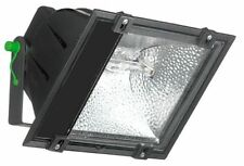 Nordex 70w Metal Halide HQI Industrial Floodlight Polycarbonate Body HighQuality