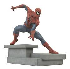 Amazing Spider-Man 2 Movie Statue by Diamond Select