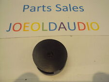 Kenwood KR-5200 Original AM/FM Dial Pointer Pulley. Tested Parting Out KR-5200