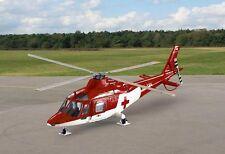 MODEL KIT RV04941 - Revell 1:72 - Agusta A-109 K2