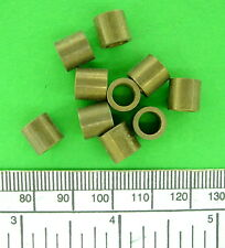 "BRONZE BUSHING (OILITE) 5/16"" x 7/32"" x 19/64"" LONG - PACK OF 10"