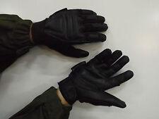 GSG9 KSK  taktische Einsatzhandschuhe  Kevlar Krad BG2 Größe:  M = 8,5