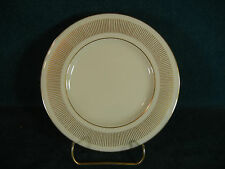 Lenox Flourish H521 Bread and Butter Plate(s)