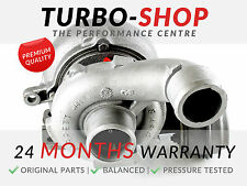TURBOCOMPRESSORE 777250/760497 FIAT/ALFA-ROMEO BRAVO/STILO/147/156/gt 1.9 150hp Multijet