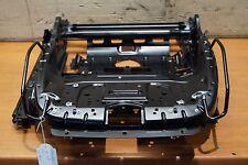 Org Audi A6 4F Sitzgestell elektrisch verstellbar vorne re. 4F0881158 4F0881106H