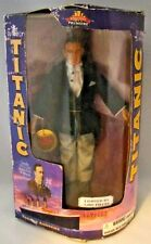 Titanic Doll Thomas Andrews Doll Limited Edition 44014