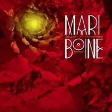 "MARI BOINE ""AN INTRODUCTION TO "" 2 CD NEU"