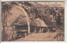 GALIZIEN , POZDROWIENIE z KOSOWA , KOSOWA 1915
