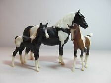 Breyer #3066 Marguerite Henry's Our First Pony Gift Set