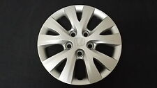 "Honda Civic 15"" OEM Wheel Cover Hub Cap 44733-TR0-A00"