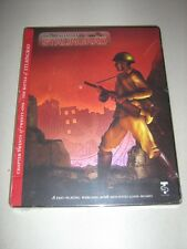 The Battle of Stalingrad (New)