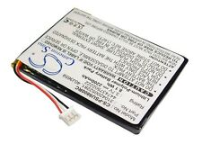 Li-Polymer Battery for Philips 40J3659 Multimedia Control Panel RC9800I 31042005