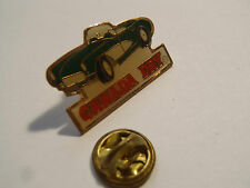 PIN'S CANADA DRY