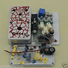 NEW DIY Delay Guitar Effect Pedal Delay-1  Effects Electric guitar Pedals