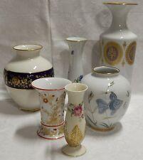 La raccolta di 6 decorativo fiori in vasi prestigio valga la pena!!!