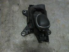 13 CADILLAC ATS SHIFTER SHIFT ASSEMBLY