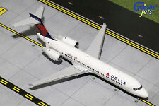 Gemini Jets Delta Air Lines Boeing 717-200 1/200 G2DAL538