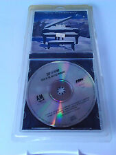 Supertramp EVEN IN THE QUIETEST MOMENTS cd LONGBOX West Germany (Roger Hodgson)