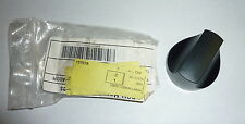 Bosch Thermador 157078 Cooktop Stove Oven Range Knob Dial 0-12 BLACK NEW in Pkg!