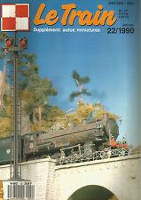 LE TRAIN N°22 CC 7100 / GARE DE MAISONS-ALFORT / TGV / LOCO ALLEMANDES EN FRANCE